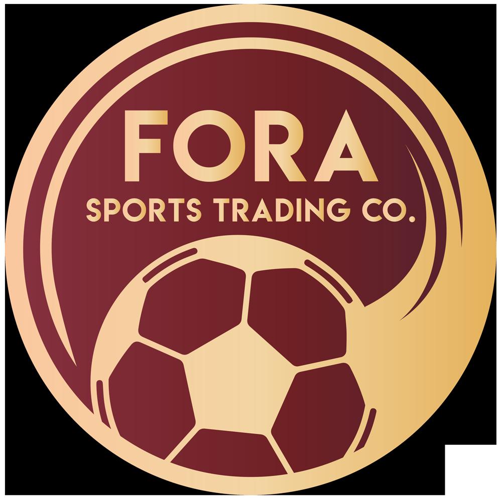 Fora Sports Trading Company